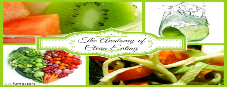 EatingClean